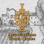 logo santa croce b:n