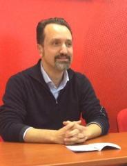 Lorenzo Baldo